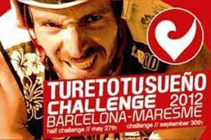 Challenge Barcelona-Maresme