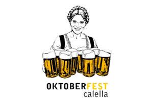 OktoberFes Calella