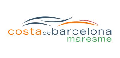 Costa Barcelona Maresme