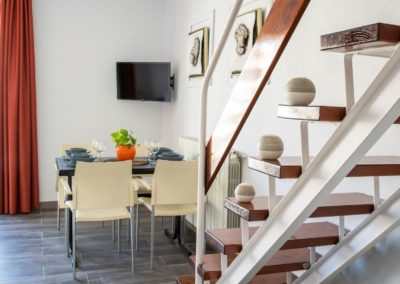 Studio  13 tourist apartment Calella