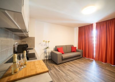 Studio  11 tourist apartment Calella
