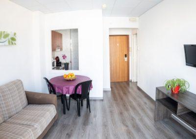 03 Apartaments 2 Atzavara Calella